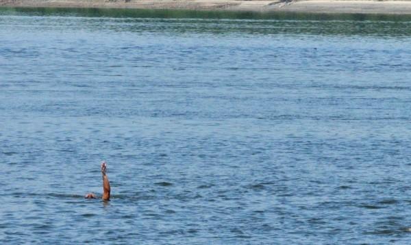 Драма в Дунав! Братовчеди удавиха момче – учили го да плува!