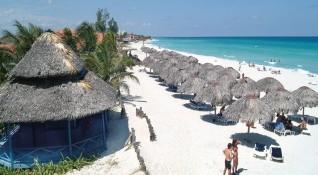 """Без будилник"": Латино ритми, карибски плажове... просто Куба"
