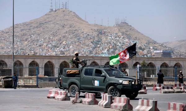 Афганистан: Приватизация на войната или бандитски разпри?