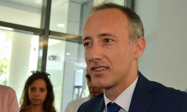 Красимир Вълчев: Държавата да върне учениците в час!