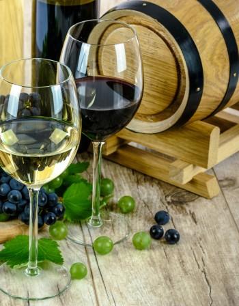 Родното вино – все по-търсено на международните пазари