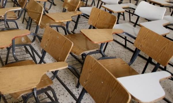 Учениците в BG - най-скъпоструващи за родителите си