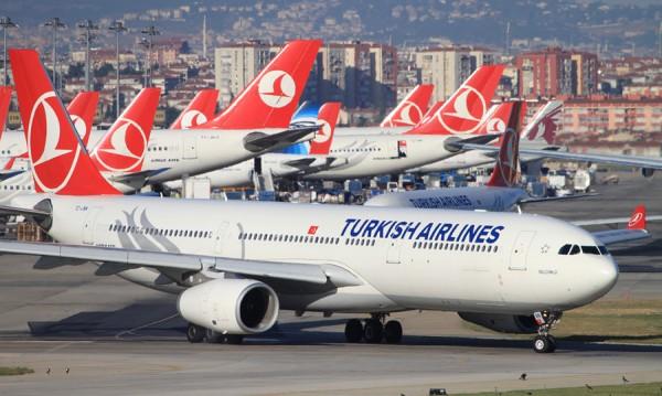 Турски самолети над България? А пари? За без пари!