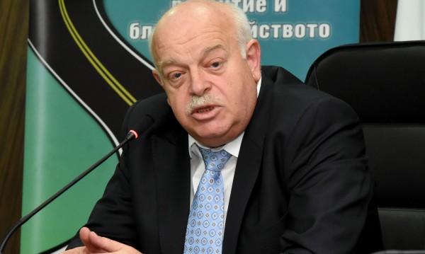 "Дончо Атанасов – невинен за ужаса ""Своге""! Излезе от НСлС"