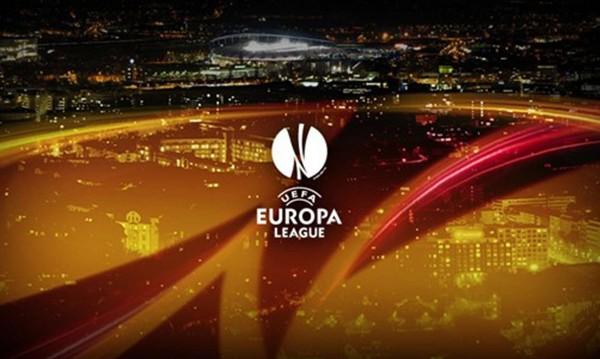 Лига Европа: Лудогорец с Леверкузен, Цюрих и АЕК