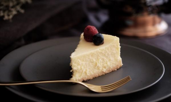 Рецептата Dnes: Любимият десерт на зодия Телец