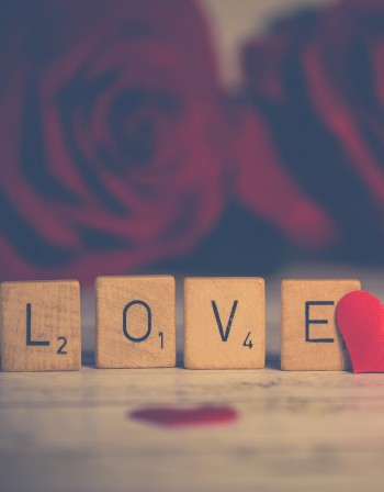 Любов, пеперуди в стомаха... Каква е формулата?
