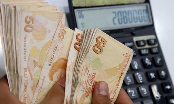 Бягството на парите! 13 000 турски милионери – в чужбина