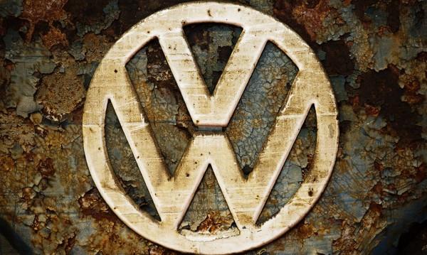 """""""Дизелгейт"""" не уби Volkswagen, а идващият """"Бензингейт""""?"""