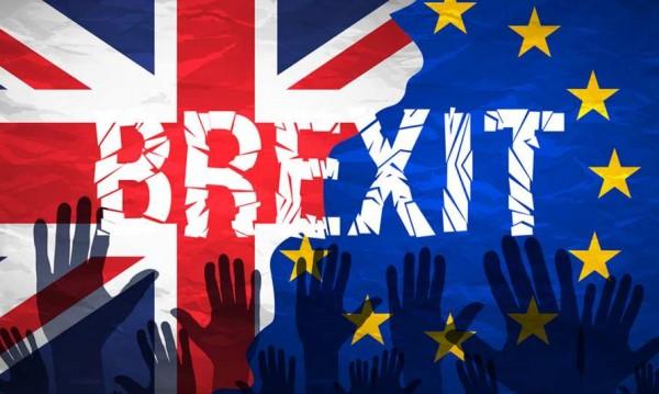 Brexit носи със себе си и разпад на Великобритания!?