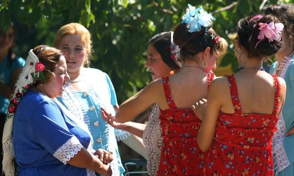 """""""Столипиново"""" странно замлъкна! През август: Едва две шумни сватби"""