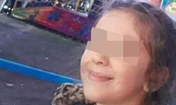 23 години затвор за убиеца на малката Дамла