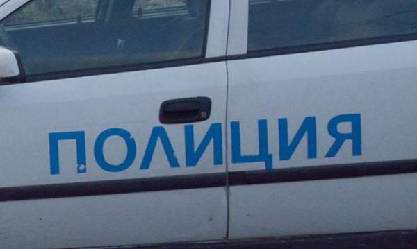 Враждуващи ромски кланове се биха: Брадви, бухалки...