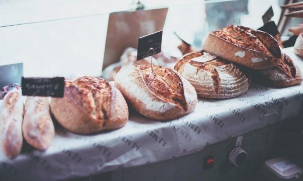 Ядете без хляб? Ето как се променя тялото ви!