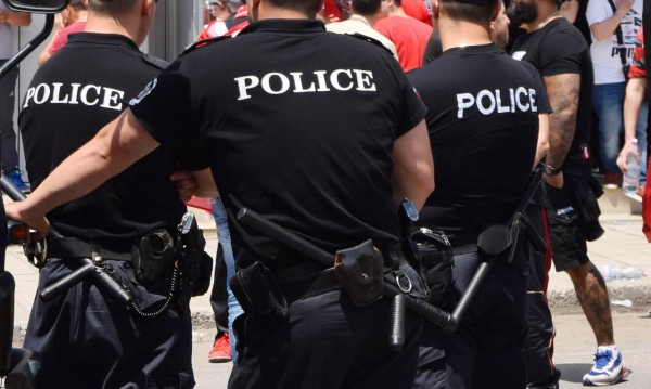 Меле в гетото на Дупница – един убит, трима в ареста!