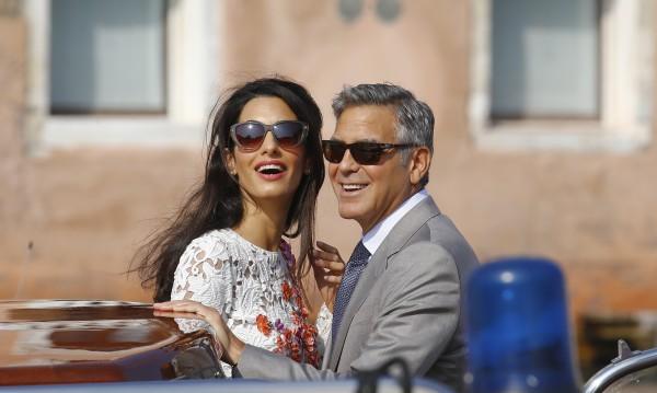 21 добри причини да сключите брак