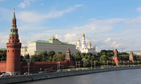 Кремъл: Недопустимо е да бъде обвинявана Русия за Скрипал