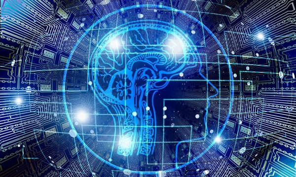 Как да предпазим мозъка от бъдещи заболявания?