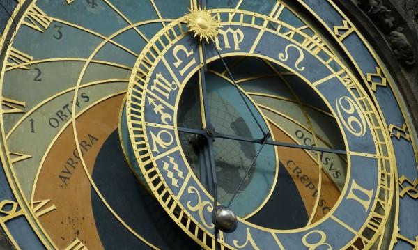 Седмичен любовен хороскоп за 10 – 16 септември