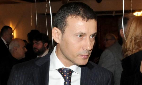Съдът решава дали Миню Стайков ще остане в ареста постоянно