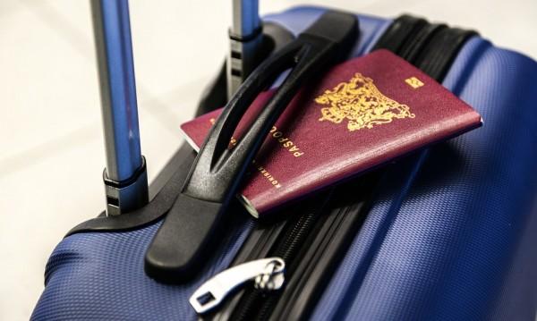 В челото: Българският паспорт сред най-влиятелните в света