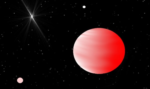 Звездите говорят: Всеки трети българин вярва на зодии и хороскопи