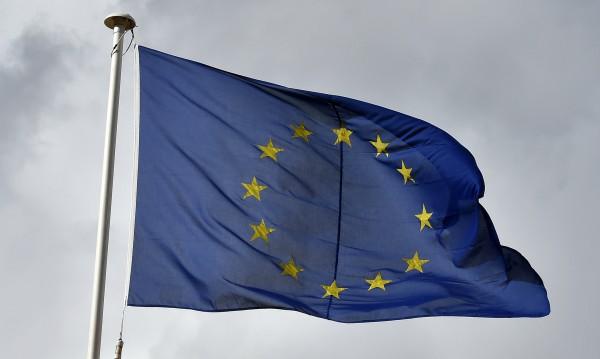 Евросъюзът предупреди Русия за изборите в Източна Украйна