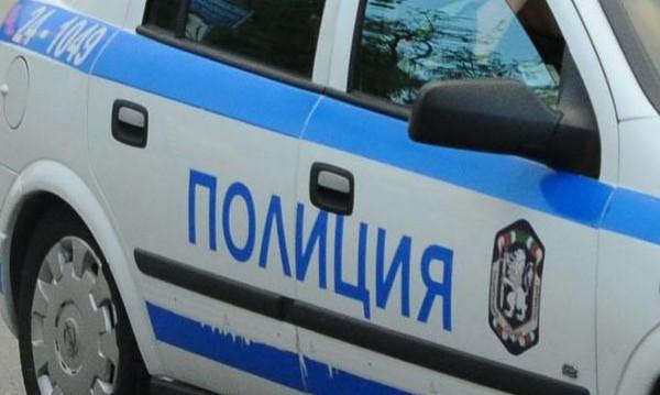 Жена почина в катастрофа край Габрово