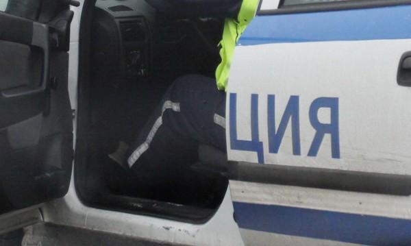 Крими вечер: Двама в болница след скандал във Видинско