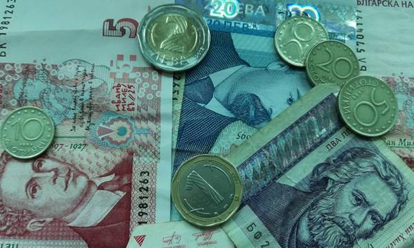 Удар по джоба ни: Цените верижно запълзяха нагоре