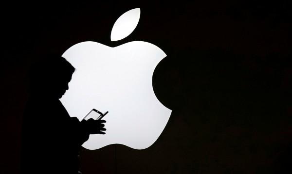Тръмп към Apple: Открийте фабрики в САЩ!
