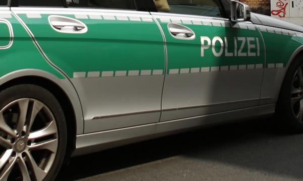 Мъж от ливански произход убит в Берлин
