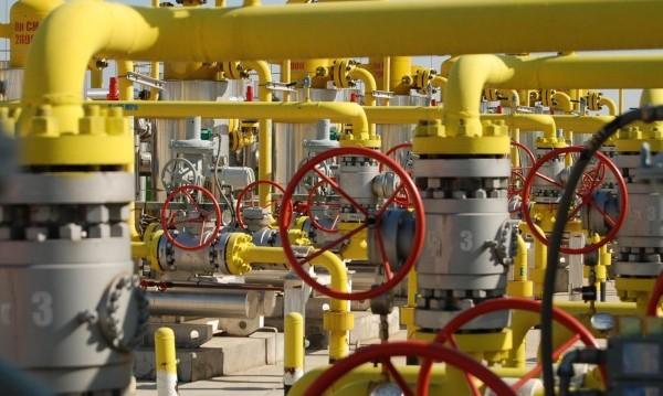 """""""Булгаргаз"""" иска по-скъп природен газ с 14%"""
