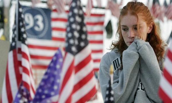 Трагедията 9/11 в САЩ: 17 години по-късно
