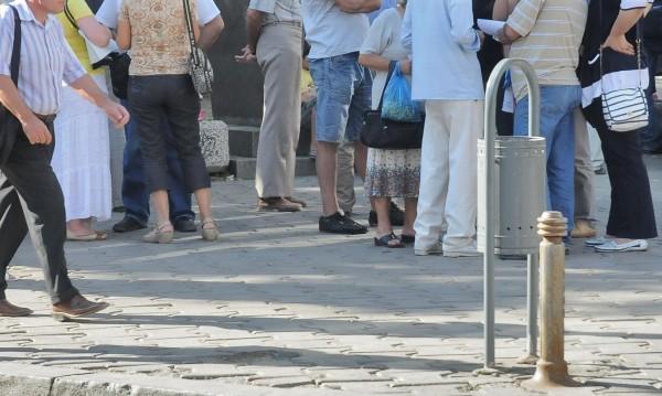 Българките – последни по продължителност на живота в ЕС