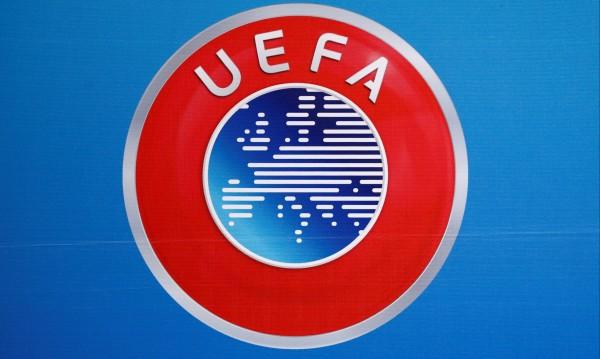 УЕФА готви нов евротурнир, идва ли шанс за родните отбори?