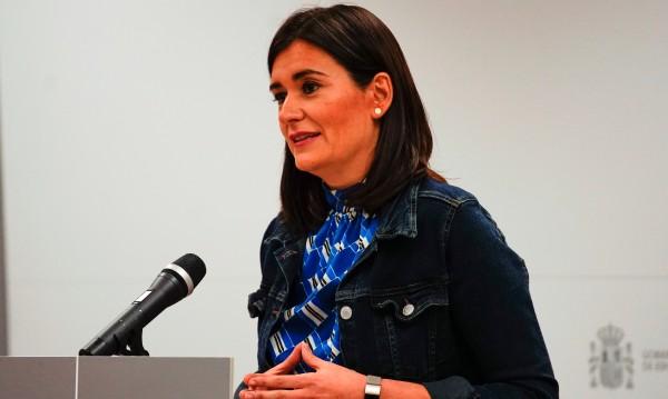 Заради скандал с диплома: Испанска министърка с оставка