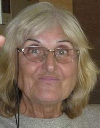 Виждали ли сте тази жена? Полицията в Русе я издирва