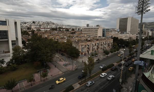 Живеете под наем в Гърция? Държавата дава помощи