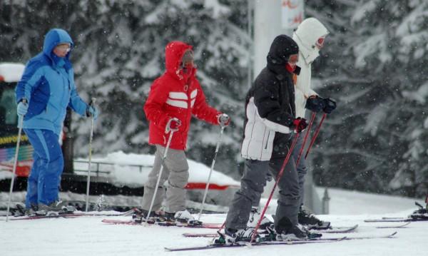 От сега за зимата: 15% отстъпка за ски в Пампорово