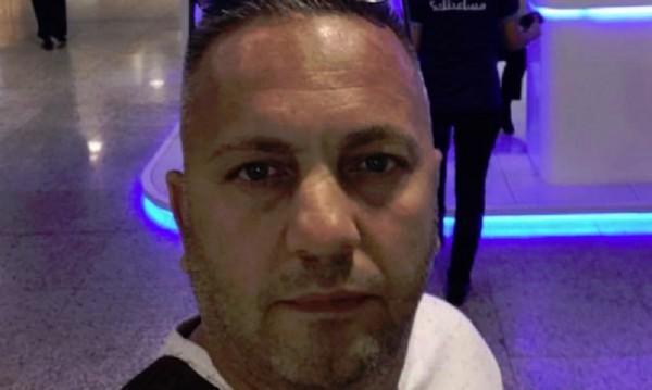Българин в затвора в Абу Даби! Байрактаров веел байряка на преврата