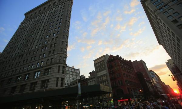 Финансова столица отново е Ню Йорк, София – 97-ма