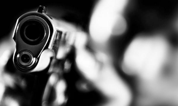 Ромска свада и масова стрелба в Загреб! 7 са в ареста