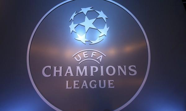 УЕФА даде заден: Финалът на ШЛ няма да е в Ню Йорк