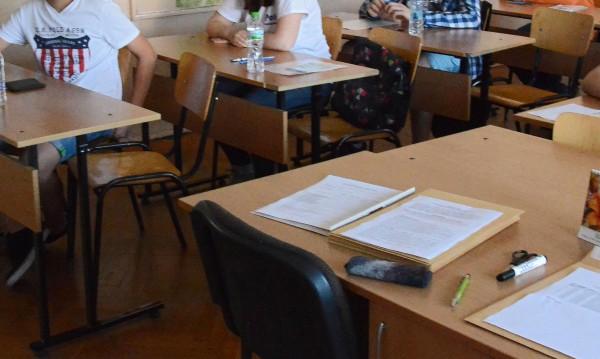 Благополучието на учениците – най-ниско в... елитните школа!?