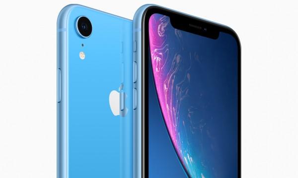 А1 ще предлага всички най-нови модели на iPhone