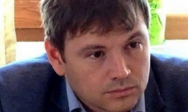 Депутатът Стоилов: Брат ми е на лечение в чужбина!