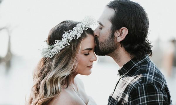 5 неща, които са по-интимни от секса! И те са?