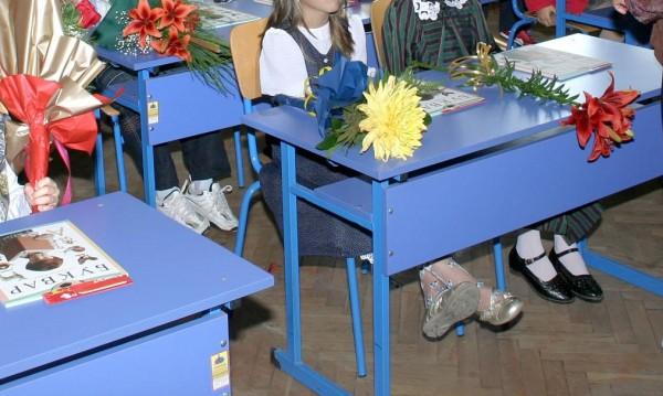 Стряскащо! 60 000 българчета в риск от отпадане от училище