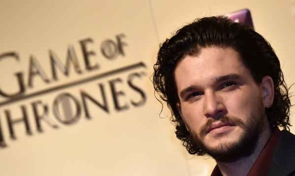 Кит Харингтън: Финалът на Game Of Thrones едва ли ще ви зарадва!